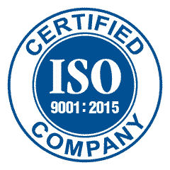 iso-9001-2015-certification.png
